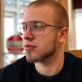 Aleks Tomczyk (@abzstrakt) Avatar