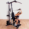 home gym equipment (@homegymequipment) Avatar