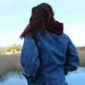 Cristina Mora (@crismorape) Avatar