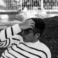 Nicolás (@itsnicolasze) Avatar