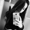 (@neni_iry29) Avatar