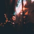 Joab Castañon  (@joabgonzalezgt) Avatar