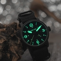 Lum-Tec Watches (@lumtec) Avatar