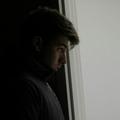 Adrián (@adriphotography) Avatar