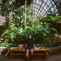 Leslie Colón (@lesliecolonphoto) Avatar