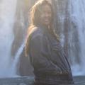 Mikaela Dafoe (@callmemikae) Avatar