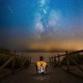 Luis Francisco Fotografí (@luisfranciscofotografia) Avatar