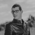 Miguel Valls (@miguelvalls) Avatar