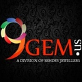 9gem.us (@9gem_us) Avatar