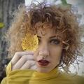 Miss Paranurias (@miss_paranurias) Avatar