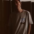 Omar Zerrouti (@omarzerrouti) Avatar