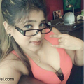 Call Girls Service in Chandigarh on 9888014299 (@tanuuclub) Avatar
