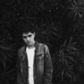 Alejandro (@alejandroval) Avatar