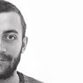 Arezio (@arezio) Avatar