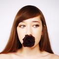 Alisa (@alis_aleks) Avatar