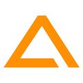 Aglowid IT Solutions (@aglowid) Avatar