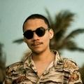 Matheus Bezerra (@mthxbz) Avatar