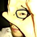 eli (@mieeliinoy) Avatar