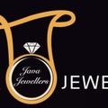 Jawa Jewelers USA & C (@jawajewelers) Avatar
