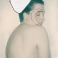 Lluneta Holmes (@llunetaholmes) Avatar