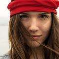 Laura (@laurahuerga) Avatar