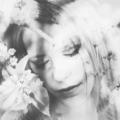 Victoria Vil (@victoriavilla) Avatar