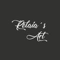 Relaia (@sanart) Avatar