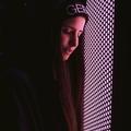 Eva Bujons (@_jjons) Avatar