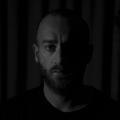 Alessio Paduano (@alessiopaduano) Avatar
