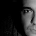 Juan Molina (@juanfmolina) Avatar