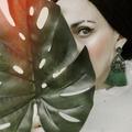 Celeste Andrés (@celestea) Avatar