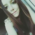 Rocio (@rocii0301) Avatar