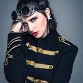 Marian Marmol  (@marianmarmol) Avatar