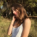Melania (@ruinevitable) Avatar