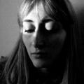 Alicia (@al_ice) Avatar