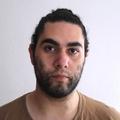 Daniel Alves  (@danielalvesa) Avatar
