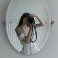 Maria (@marisolsueno) Avatar