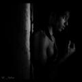 Ta'Ree Brown (@taree_photography) Avatar
