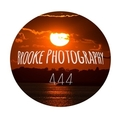 Stephanie Brooke (@brookephotography444) Avatar
