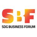 SDG Business Forum (@sdgbusinessforum2018) Avatar