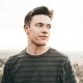 Caleb Swanson (@calebswanson) Avatar