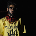 Sharafat Ali (@ibnali10) Avatar