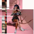 Jasmine Torres (@giantjaz) Avatar