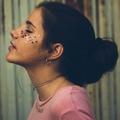Inés Jouvet (@inesjouvet) Avatar