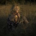 Grace (@gracelittlebird) Avatar