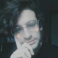 Xoel (@itsxoelg) Avatar