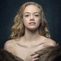 Mikayla Rose Becker (@mikaylarosebecker) Avatar