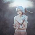 Marta J T (@martajtorres_arts) Avatar
