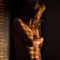 Sandra Guedev (@sandraguedev) Avatar