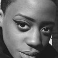 Vanessa (@blckwa) Avatar